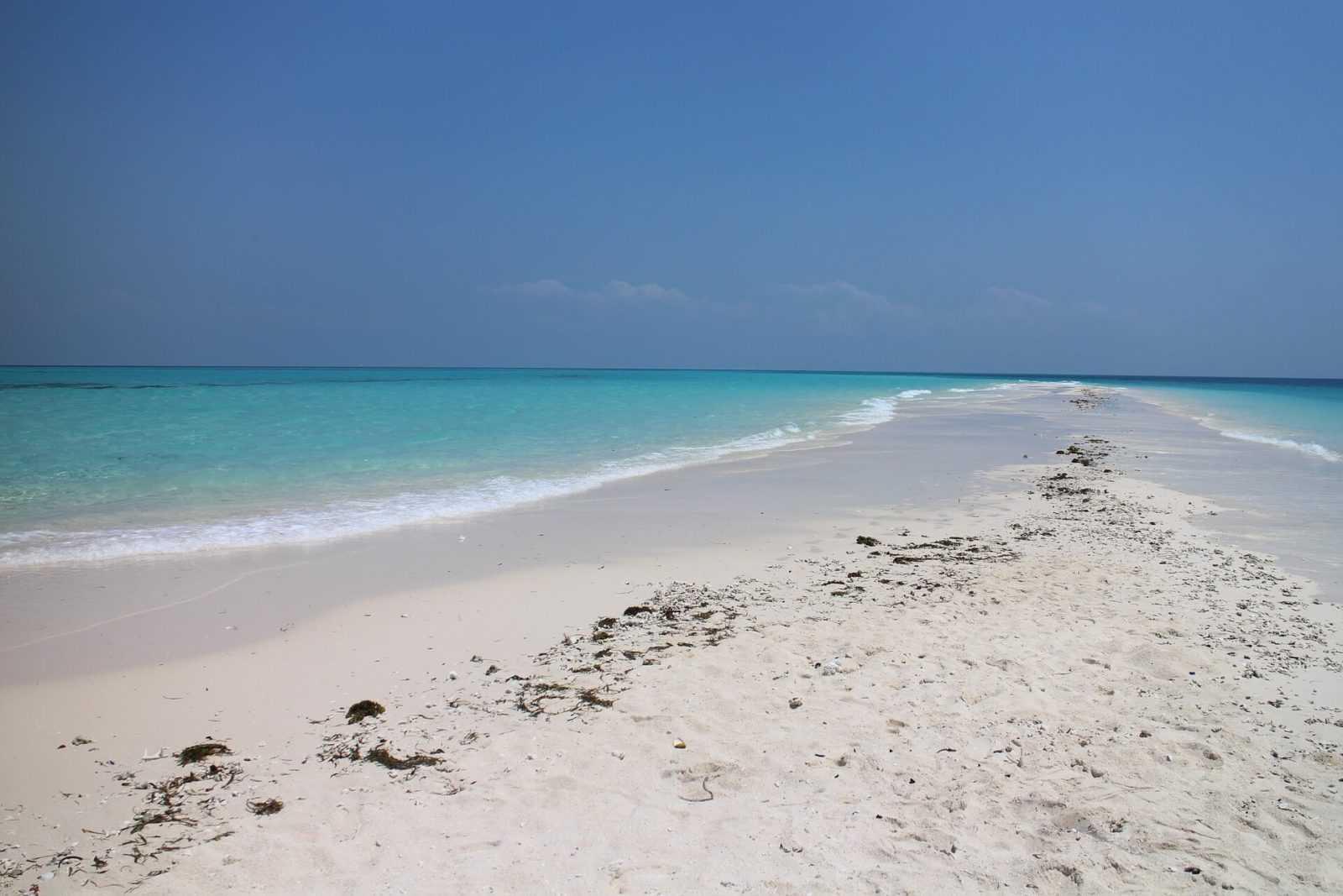 Zanzibar tour zanzibar travel guide beach