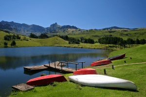 south-africa travel drakensberg-mountains-za