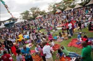 nairobi blankets_and_wine