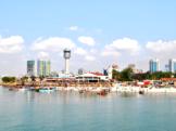 Dar_es_salaam_harbour
