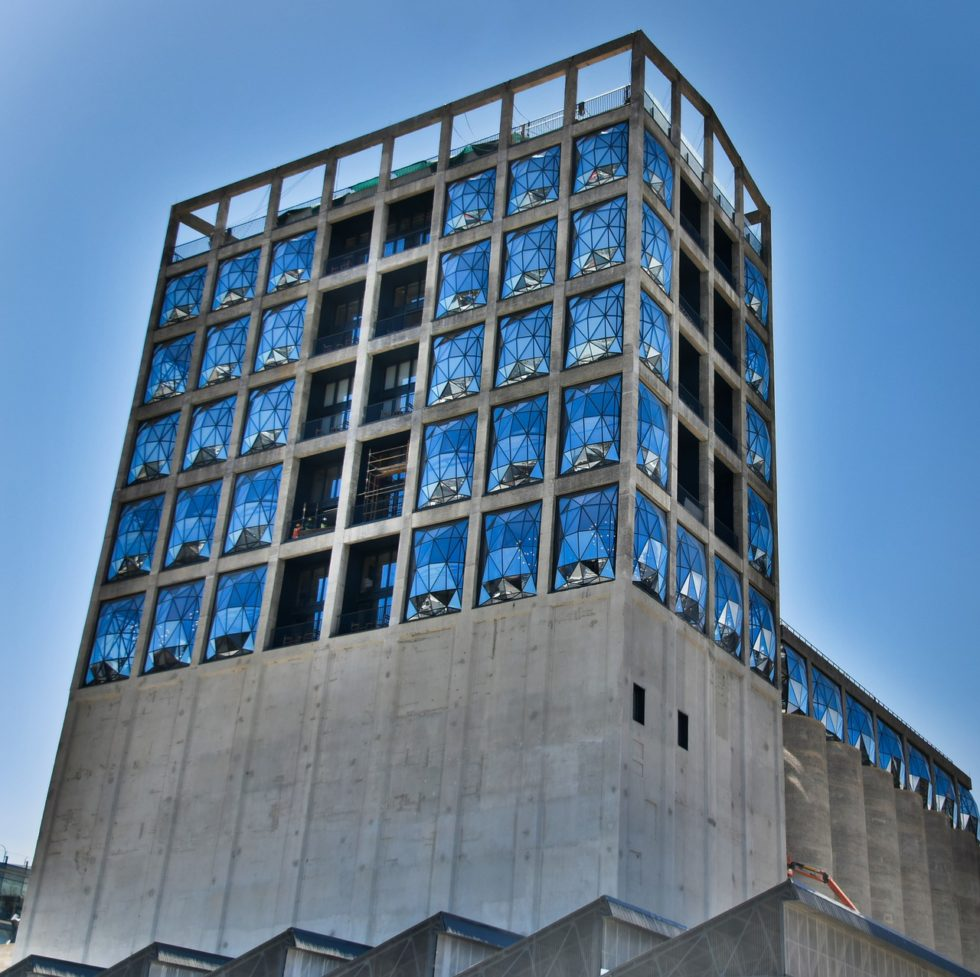 art_museum_tour_south-africa