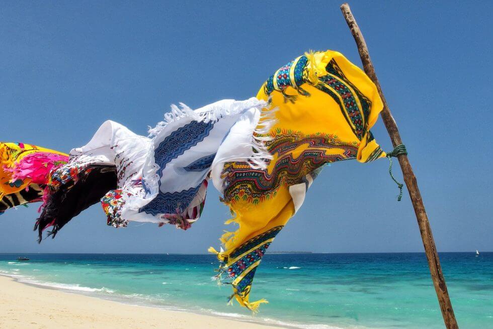 Zanzibar Tours. Zanzibar Tour