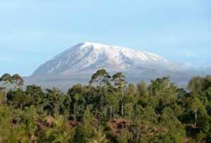 Climbing_Mount Kilimanjaro_Tanzania5