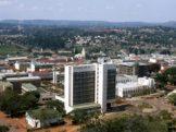 kampala-city_tours