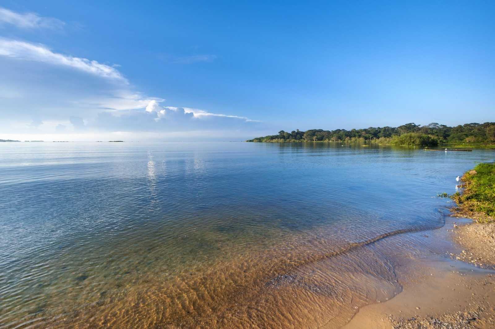 kampala city tours uganda lake-victoria_uganda