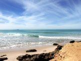 Essaouira_tours_beach