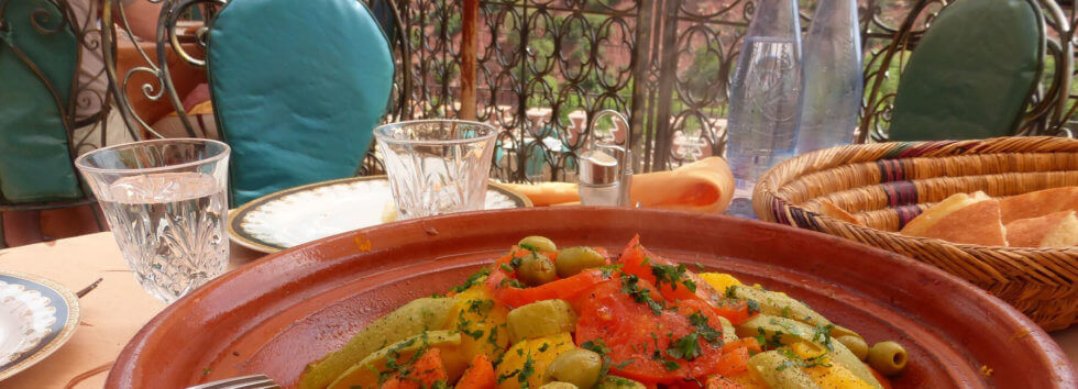 Marrakech Food Tours cooking_1800