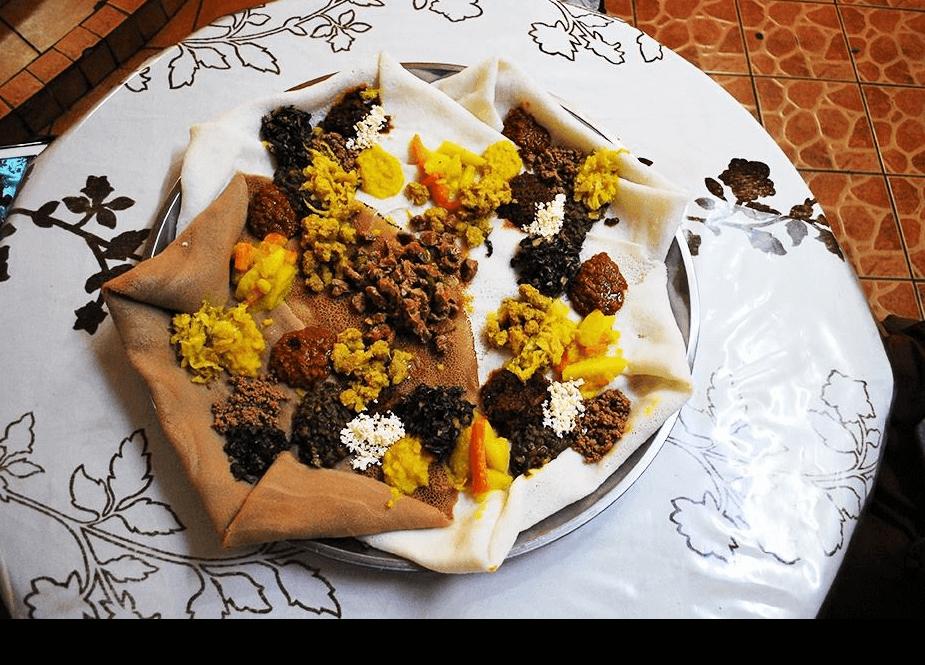 Johannesburg Food Tours_Yeoville-Food-Tasting