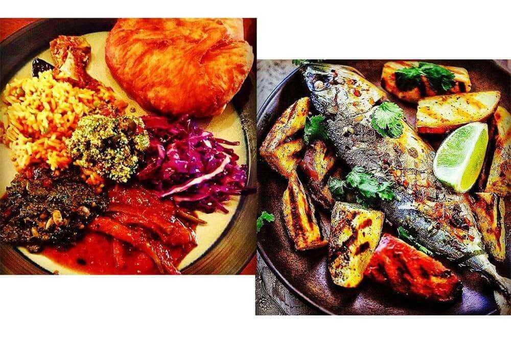 Johannesburg Food Tours_Yeoville