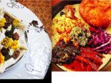 Johannesburg_Food_Tours