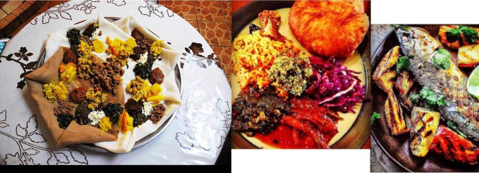 Johannesburg Food Tours