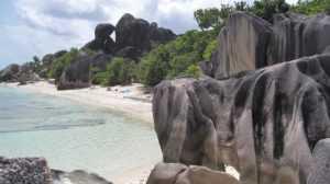 Seychelles Holidays La Dique