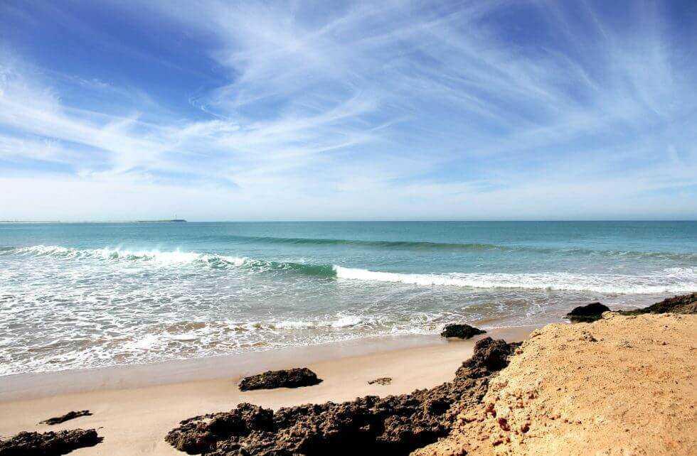Morocco Holidays Essaouira