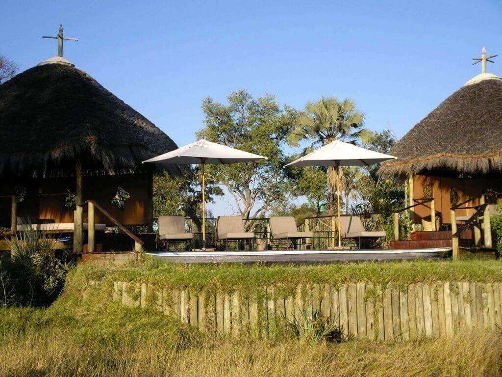 Botswana Safari and Holidays Lodge