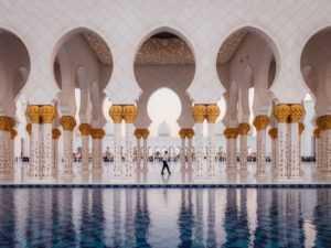 Marrakech Holidays Hotel