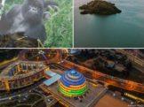 Rwanda Safari Holidays Kigali Kivu Gorilla