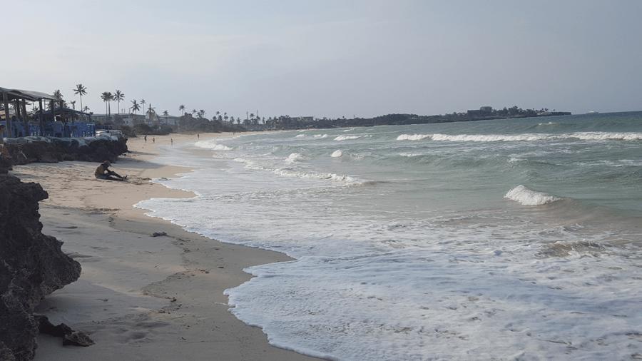 Beach Holidays and City Breaks in Dar es Salaam