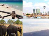 Tanzania Safari & Holidays