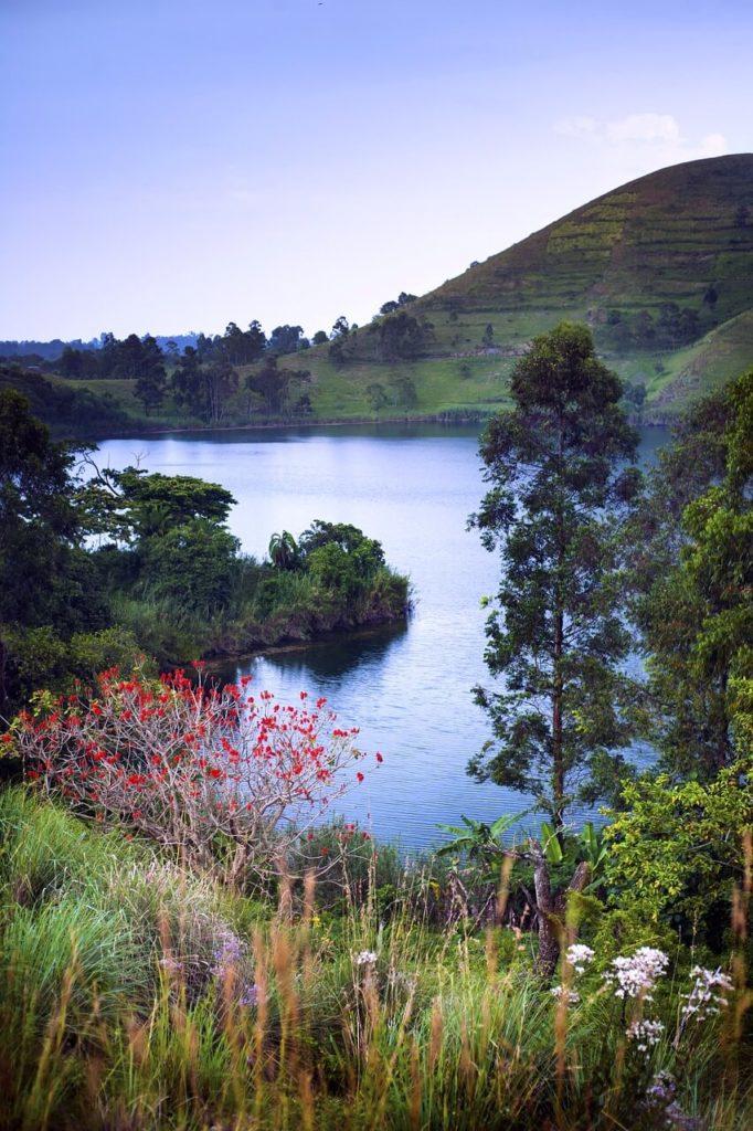 Best Times to Visit Uganda