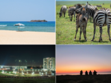 Malawi Holidays and Safari