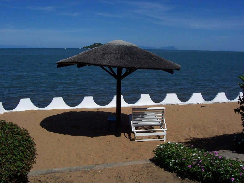 Malawi Holidays and Safari Guide - Lake Malawi