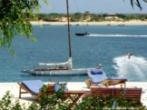 Things To Do In Lamu Island, Kenya