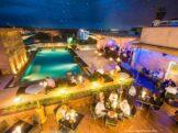 10 Best Nairobi Bars