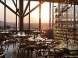 Marble Restaurants Johannesburg