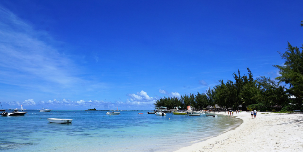 Things to do in Mauritius-4486069_1280