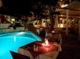 Best Restaurants in Mombasa