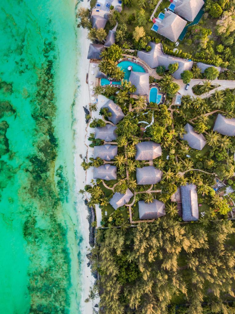 Nungwi - Things to Do in Zanzibar