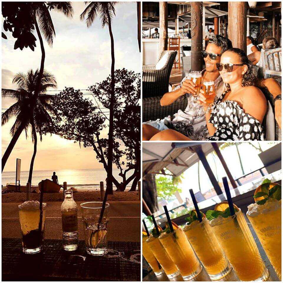 Boat House - Best Restaurants in Seychelles