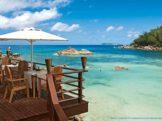 Best Restaurants in Seychelles