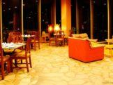 Best Restaurants in Harare