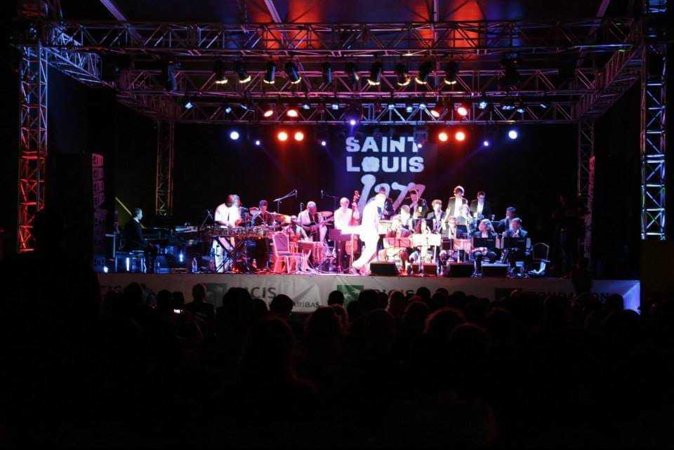 Festival-Jazz-De-Saint-Louis