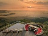 Angama Mara - Best Safari Lodges in Africa