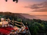 andbeyond-ngorongoro-crater