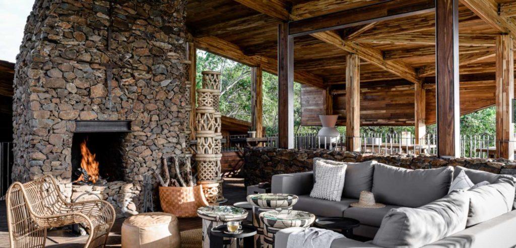 Singita Faru Faru, Tanzania - Best Safari Lodges in Africa