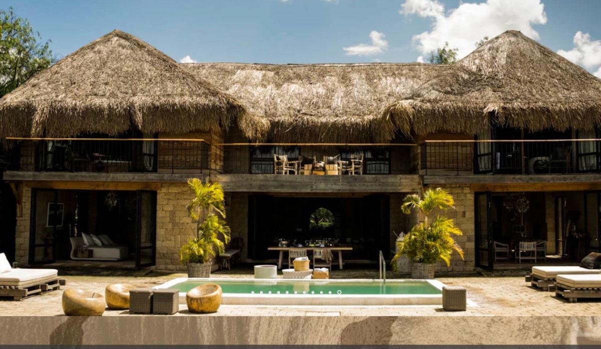 Segera Retreat - Luxury Safari in Kenya
