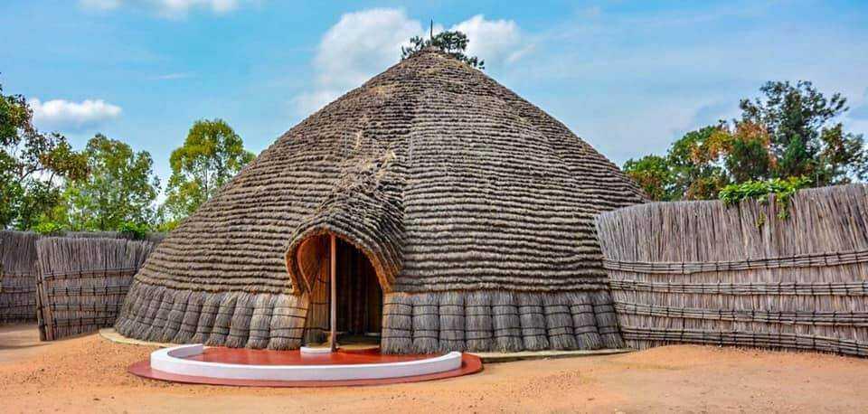 Safari in Rwanda History and Culture of Rwanda