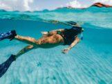 Snorkeling Cape Verde